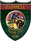 O'Connel Irish Pub
